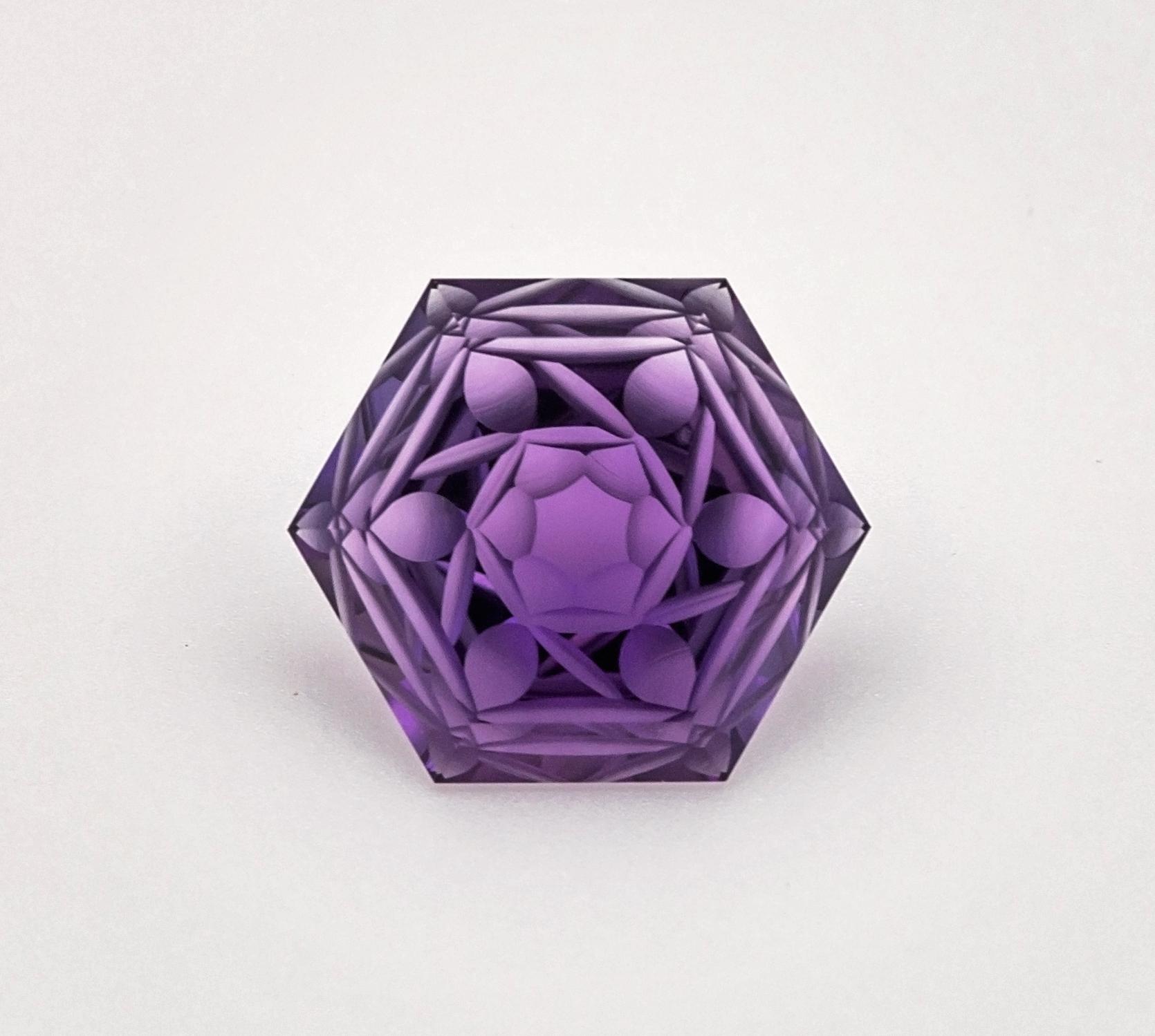 amethyst gemstone - photo #35